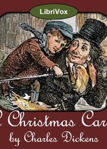 Christmas Carol (Version 09)