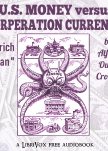 U.S. Money vs. Corporation Currency,
