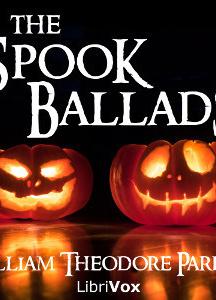 Spook Ballads