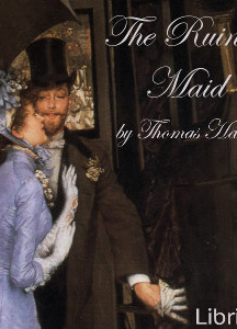 Ruined Maid
