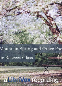 Mountain Spring and Other Poems