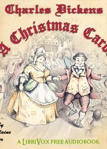 Christmas Carol (version 10)