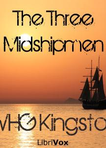 Three Midshipmen