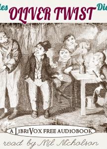 Oliver Twist (version 6)