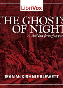 Ghosts of Night