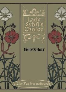 Lady Sybil's Choice