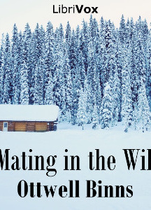 Mating in the Wilds