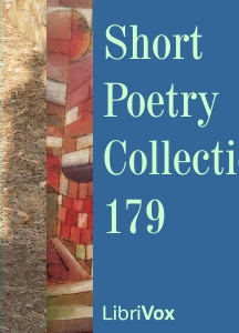 Short Poetry Collection 179