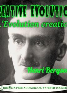 Evolution Creatrice