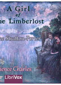 Girl of the Limberlost (version 2)
