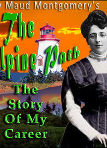 Alpine Path: The Story of My Career