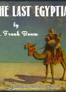 Last Egyptian