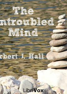 Untroubled Mind