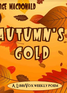 Autumn's Gold