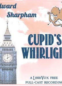Cupid's Whirligig