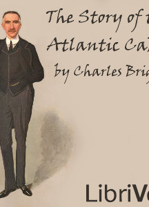 Story of the Atlantic Cable