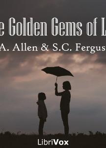 Golden Gems of Life