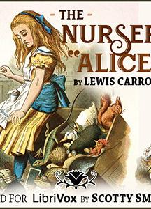 Nursery ''Alice''