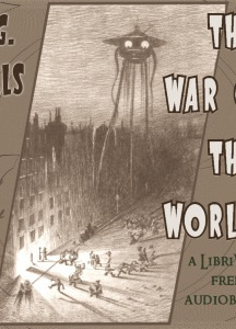 War of the Worlds (Version 3)