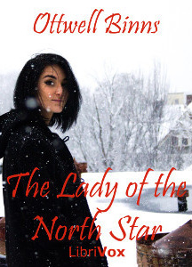 Lady of the North Star