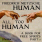 Human, All Too Human: A Book For Free Spirits, Part I