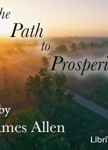 Path to Prosperity (version 3)
