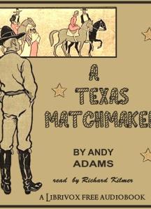 Texas Matchmaker