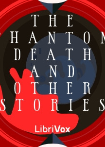 Phantom Death and Other Stories