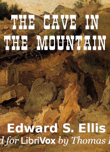 Cave In the Mountain