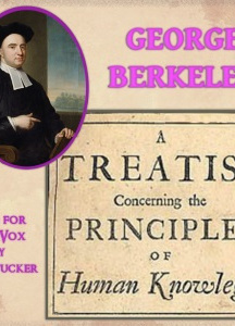 Treatise Concerning the Principles of Human Knowledge (Version 2)