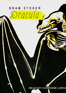 Dracula (version 4)