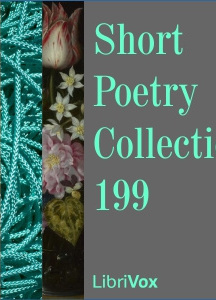 Short Poetry Collection 199