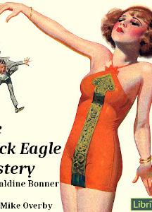 Black Eagle Mystery