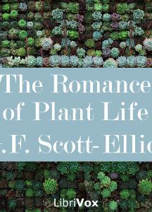 Romance of Plant Life