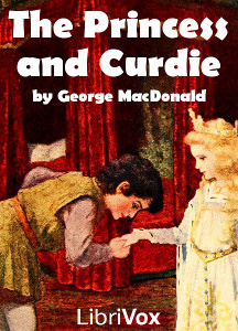 Princess and Curdie (Version 2)