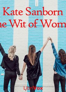 Wit of Women