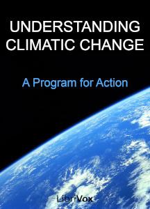 Understanding Climatic Change