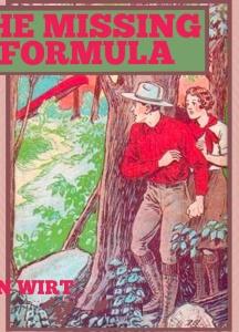 Missing Formula