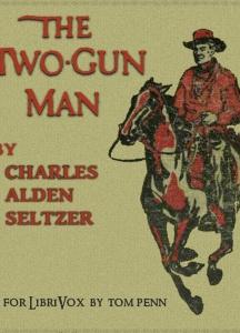 Two-Gun Man