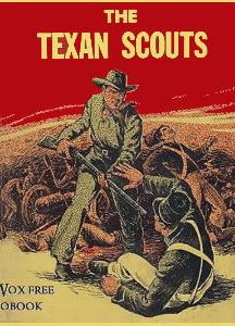 Texan Scouts