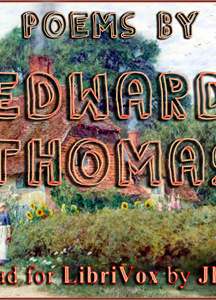 Poems by Edward Thomas