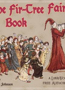 Fir-Tree Fairy Book