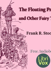 Floating Prince and Other Fairy Tales