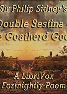 Double Sestina - Ye Goatherd Gods
