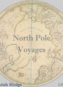 North-Pole Voyages