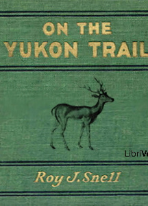 On the Yukon Trail