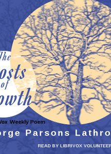 Ghosts of Growth