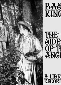 Side of the Angels