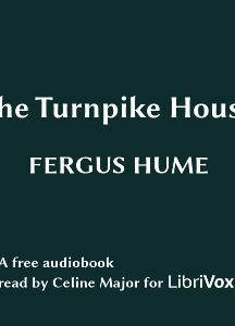 Turnpike House
