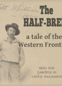 Half-Breed: A Tale of the Western Frontier